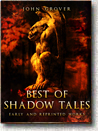 Best of Shadow Tales