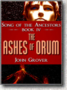 Ashes of Orum